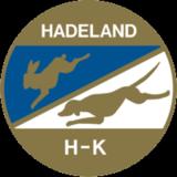 hadelandharehundklubb